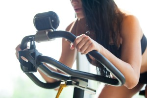 Get Calorie Burning with These 7 Workouts